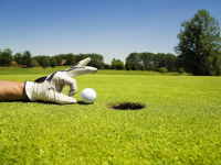7-tips-for-how-to-improve-your-golf-swing.jpg