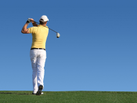 golf-tips-for-beginners-starting-off-the-right-way.jpg