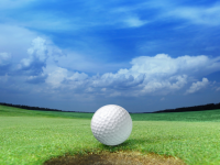 simple-golf-swing-tips-correct-those-basic-blunders.jpg