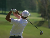 the-top-three-golf-swing-tips-for-beginners.jpg
